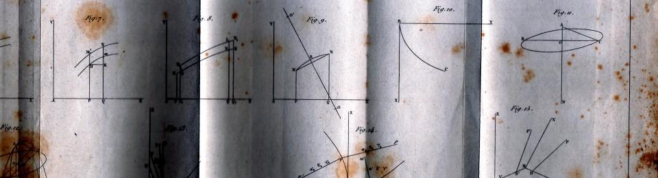 euclides59