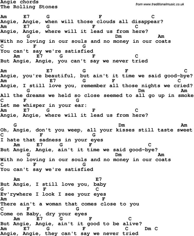 euclides59 – Página 56 – Miscelánea