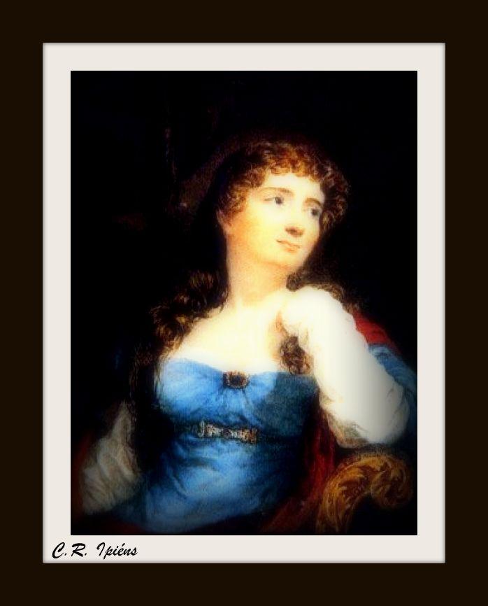 Ada Lovelace: ¿Pionera de la Informática Moderna?; Una ...