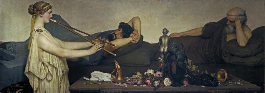 Escena_pompeyana_(Alma-Tadema)