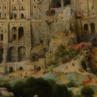 1024px-Pieter_Bruegel_the_Elder_-_The_Tower_of_Babel_(Vienna)_-_Google_Art_Project-x1-y1