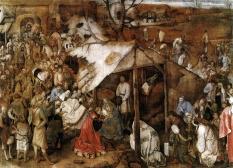 Anbetung_der_Könige_(Bruegel,_um_1564)