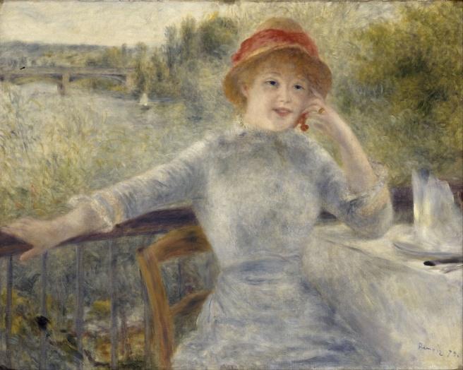 Auguste_Renoir_-_Alphonsine_Fournaise_-_Google_Art_Project