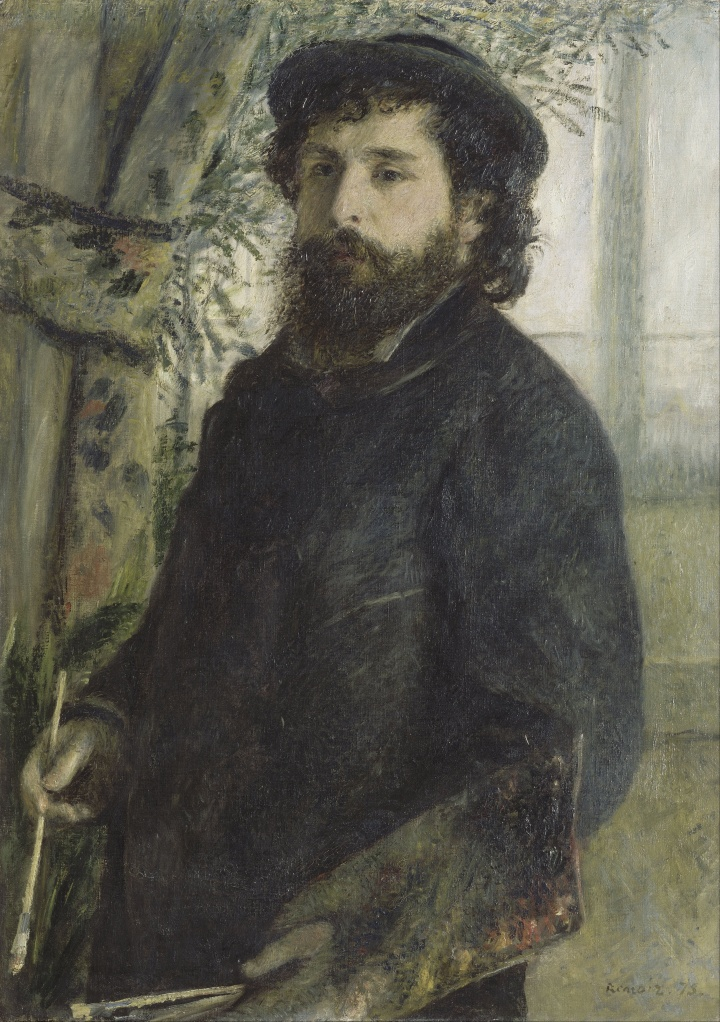 Auguste_Renoir_-_Claude_Monet_-_Google_Art_Project