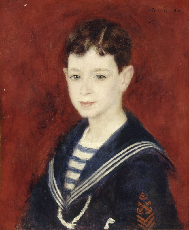 Auguste_Renoir_-_Fernand_Halphen_as_a_Boy_-_Google_Art_Project