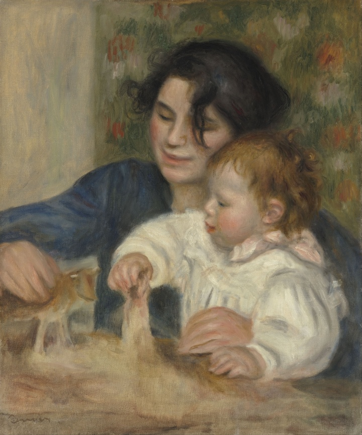 Auguste_Renoir_-_Gabrielle_and_Jean_-_Google_Art_Project