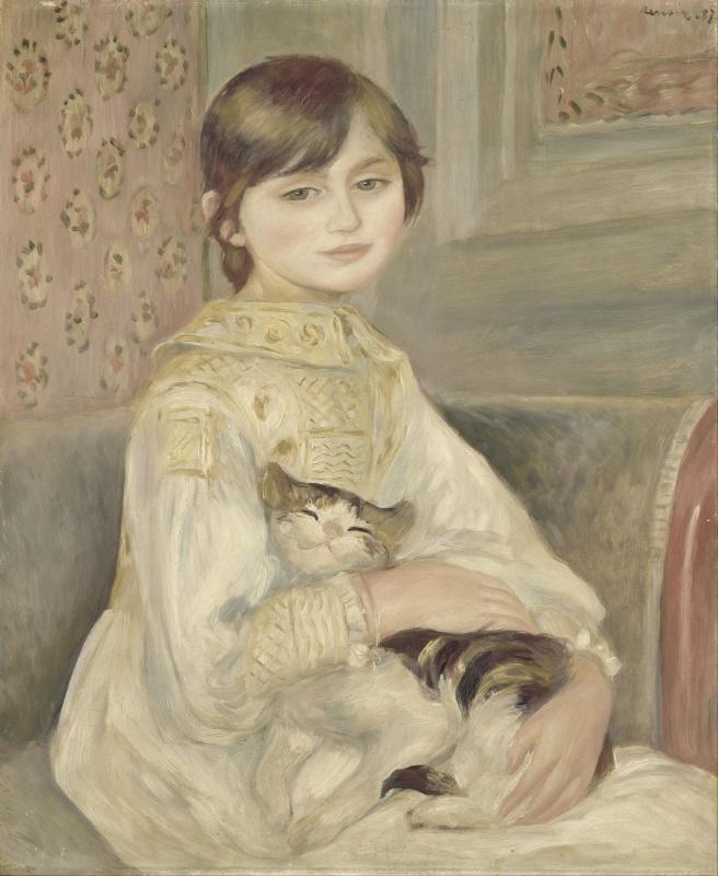 Auguste_Renoir_-_Julie_Manet_-_Google_Art_Project