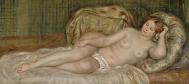 Auguste_Renoir_-_Large_Nude_-_Google_Art_Project