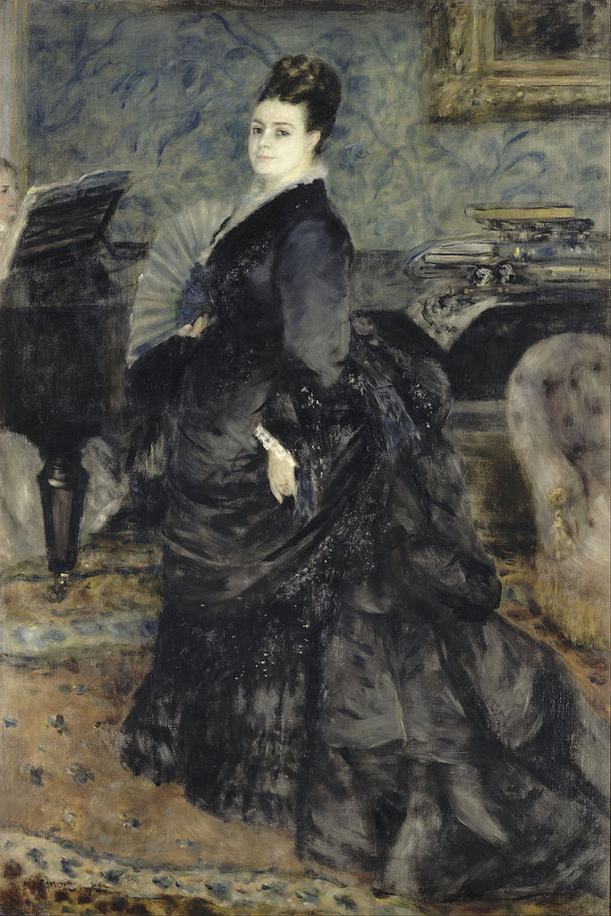 Auguste_Renoir_-_Portrait_of_a_Woman,_called_of_Mme_Georges_Hartmann_-_Google_Art_Project