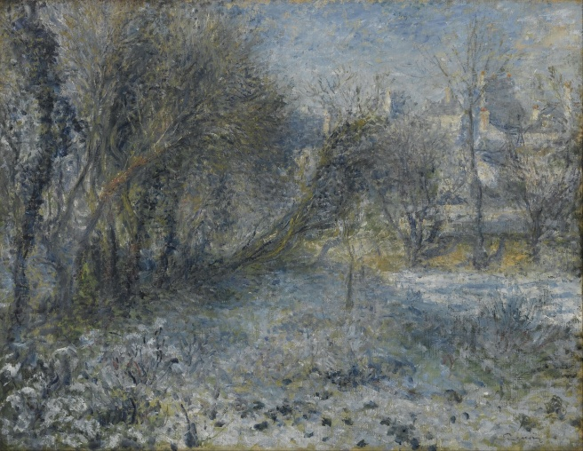 Auguste_Renoir_-_Snow-covered_Landscape_-_Google_Art_Project