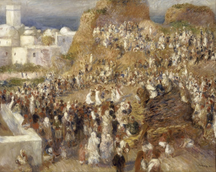 Auguste_Renoir_-_The_Mosque_-_Google_Art_Project