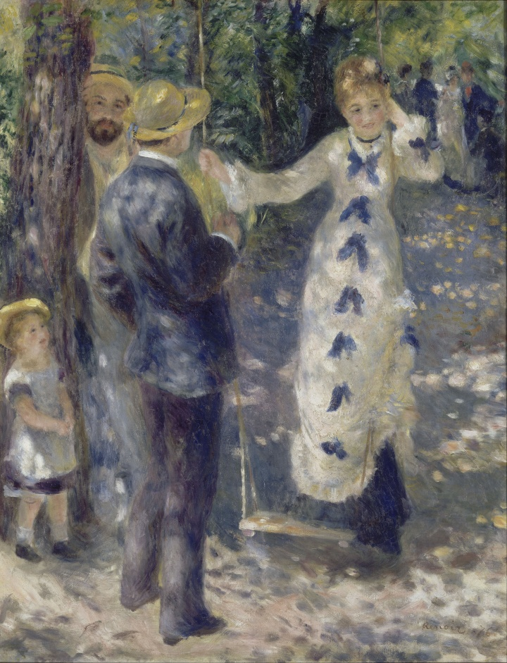 Auguste_Renoir_-_The_Swing_-_Google_Art_Project