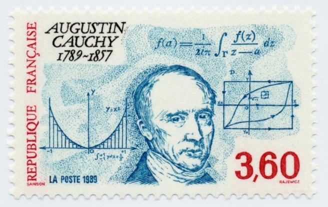 augustin-cauchy-Francesco-Cannas-Aghedu