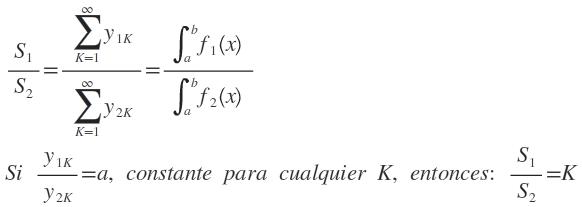 daum_equation_1355569851296