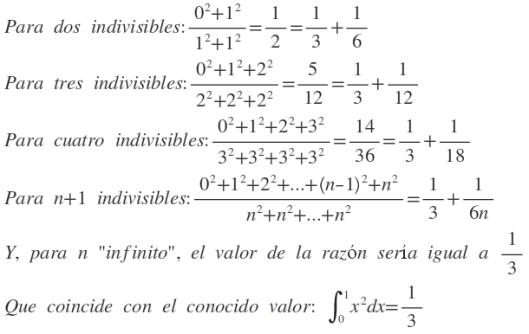 daum_equation_1355580028015