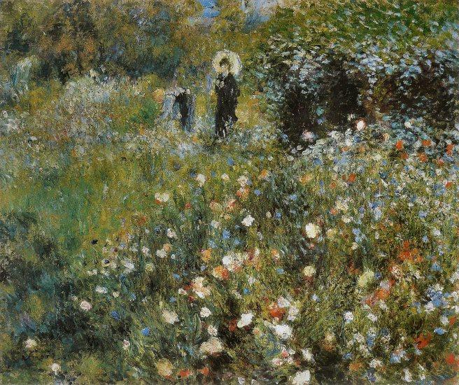 Pierre-Auguste_Renoir_-_Femme_à_l'ombrelle
