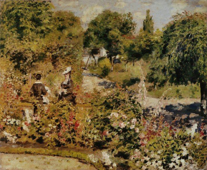 Pierre-Auguste_Renoir_-_Jardin_à_Fontenay