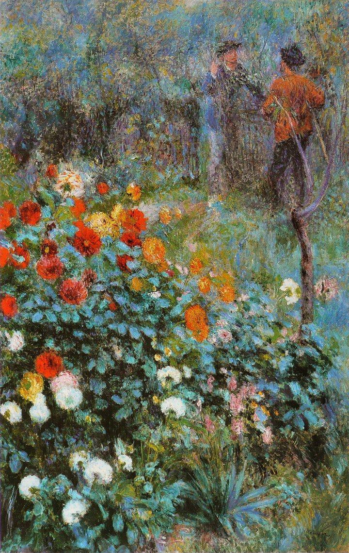 Pierre-Auguste_Renoir_-_Jardin_de_la_rue_Cortot