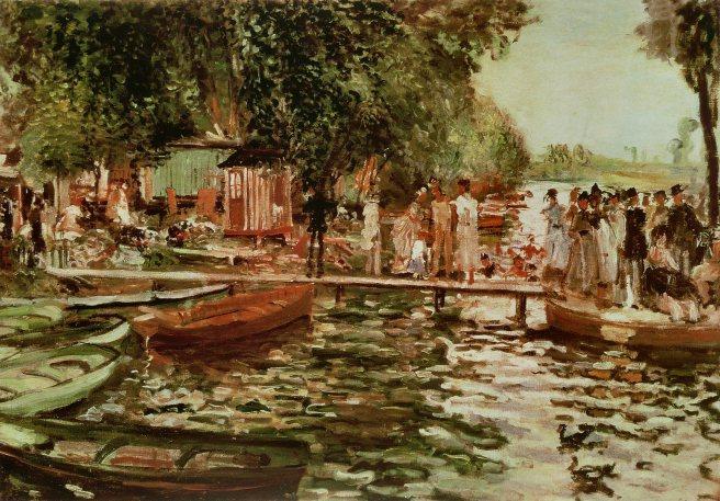 Pierre-Auguste_Renoir_-_La_Grenouillère