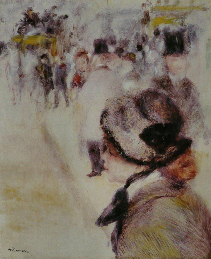 Pierre-Auguste_Renoir_-_La_Place_Clichy