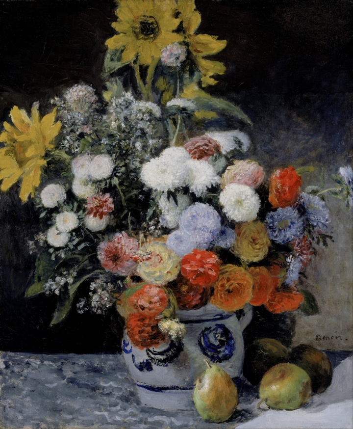 Pierre-Auguste_Renoir_-_Mixed_Flowers_in_an_Earthenware_Pot_-_Google_Art_Project