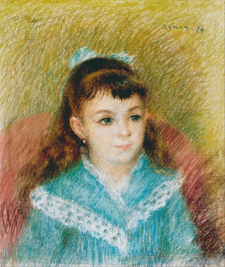 Pierre-Auguste_Renoir_-_Portrait_of_a_Young_Girl_(Elisabeth_Maître),_1879_-_Google_Art_Project