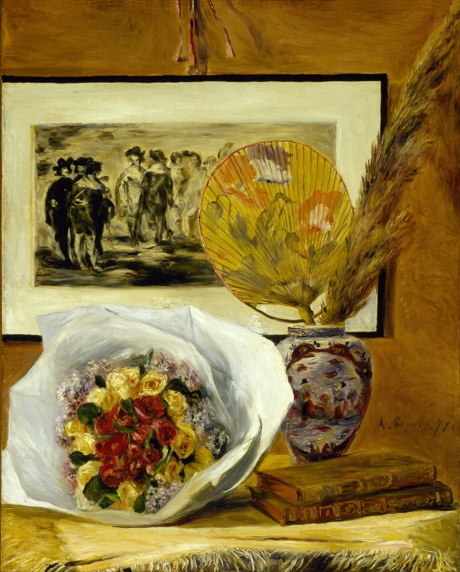 Pierre-Auguste_Renoir_-_Still_Life_with_Bouquet_-_Google_Art_Project