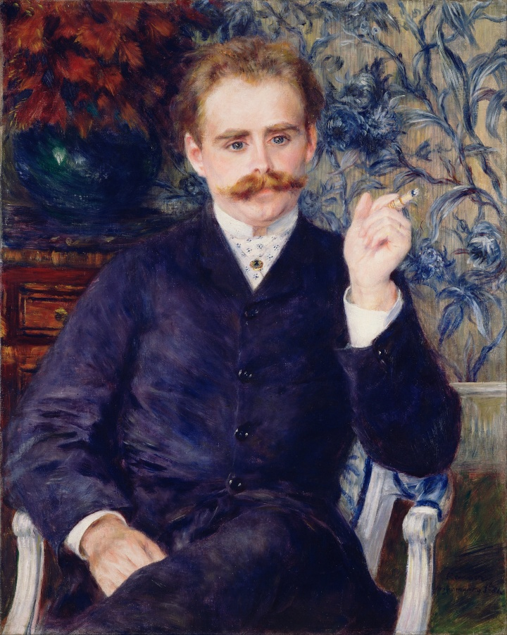 Pierre-Auguste_Renoir_(French_-_Albert_Cahen_d'Anvers_-_Google_Art_Project