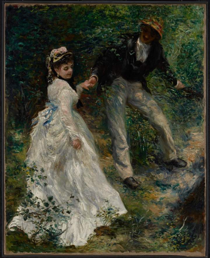 Pierre-Auguste_Renoir_(French_-_La_Promenade_-_Google_Art_Project