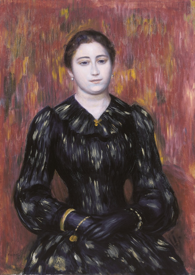 Pierre_Auguste_Renoir_-_Portrait_of_Mme._Paulin_-_Google_Art_Project