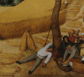 Pieter_Bruegel_the_Elder-_The_Harvesters_-_Google_Art_Project-x1-y1