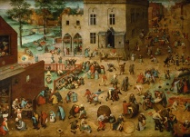 Pieter_Bruegel_the_Elder_-_Children's_Games_-_Google_Art_Project