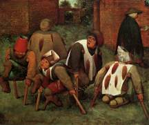 Pieter_Bruegel_the_Elder_-_The_Cripples_-_WGA3518