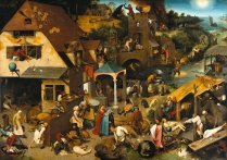 Pieter_Bruegel_the_Elder_-_The_Dutch_Proverbs_-_Google_Art_Project