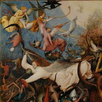Pieter_Bruegel_the_Elder_-_The_Fall_of_the_Rebel_Angels_-_Google_Art_Project-x0-y0