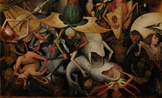 Pieter_Bruegel_the_Elder_-_The_Fall_of_the_Rebel_Angels_-_Google_Art_Project-x0-y1