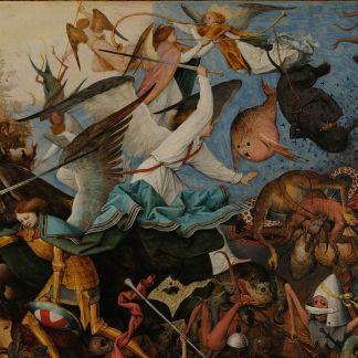 Pieter_Bruegel_the_Elder_-_The_Fall_of_the_Rebel_Angels_-_Google_Art_Project-x1-y0