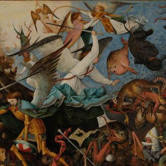 Pieter_Bruegel_the_Elder_-_The_Fall_of_the_Rebel_Angels_-_Google_Art_Project-x1-y0