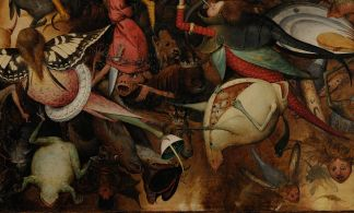 Pieter_Bruegel_the_Elder_-_The_Fall_of_the_Rebel_Angels_-_Google_Art_Project-x1-y1