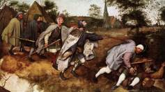 Pieter_Bruegel_the_Elder_-_The_Parable_of_the_Blind_Leading_the_Blind_-_WGA3511