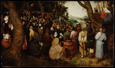 Pieter_Bruegel_the_Elder_-_The_Sermon_of_Saint_John_the_Baptist_-_Google_Art_Project