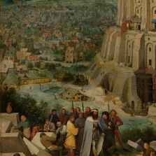 Pieter_Bruegel_the_Elder_-_The_Tower_of_Babel_(Vienna)_-_Google_Art_Project-x0-y1