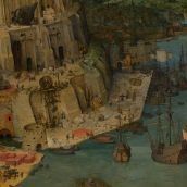 Pieter_Bruegel_the_Elder_-_The_Tower_of_Babel_(Vienna)_-_Google_Art_Project-x2-y1