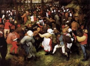 Pieter_Bruegel_the_Elder_-_Wedding_Dance_in_the_Open_Air_-_WGA03505