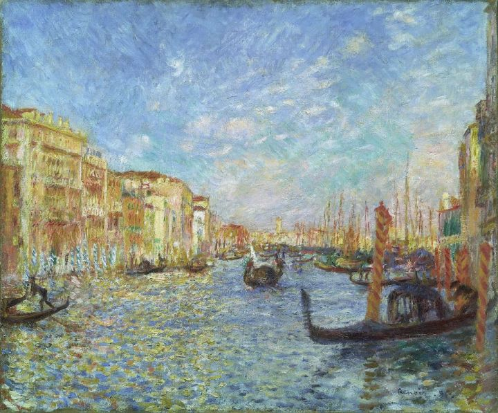 Renoir_Grand_Canal,_Venice