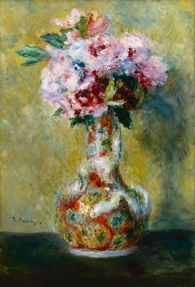 Renoir,_Pierre_Auguste_-_Bouquet_in_a_Vase_-_Google_Art_Project