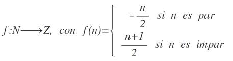 daum_equation_1357748206328