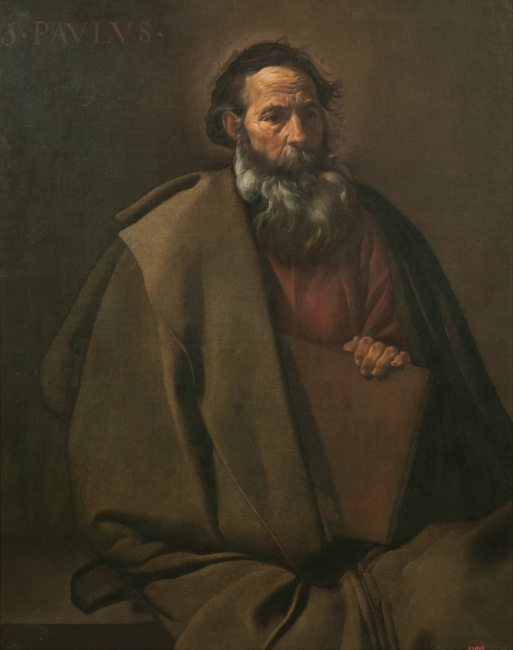 15 1619 San Pablo