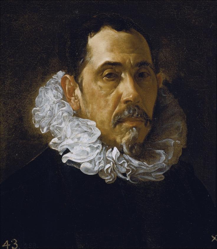 3 1619-22 Francisco Pacheco