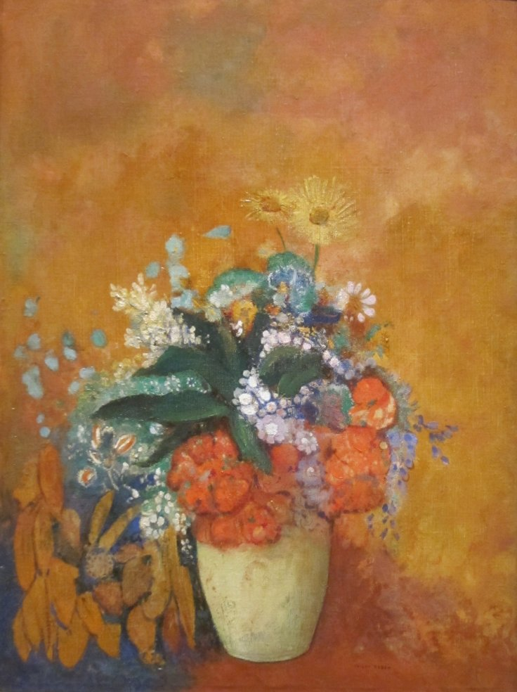 Flowers_in_a_Vase_by_Odilon_Redon,_1905,_Cleveland_Museum_of_Art